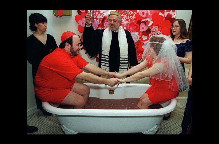 Wacky-wedding-photos-weird-crazy-weddings-friday-the-13th-chocolate-milk-vows.full