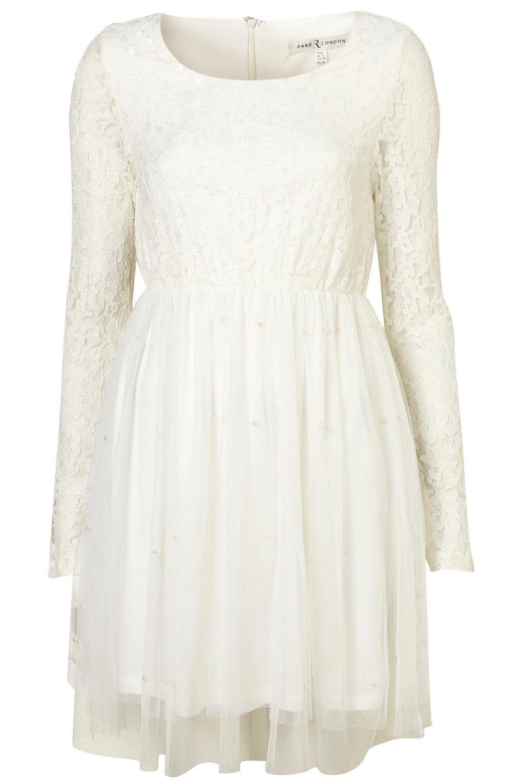 Bohemian-bride-lwd-wedding-reception-dress-lace-sleeves.full
