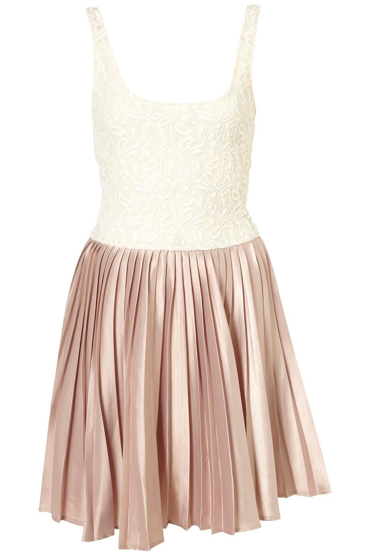 Ballerina-bride-wedding-reception-dress-lwds-2012.full