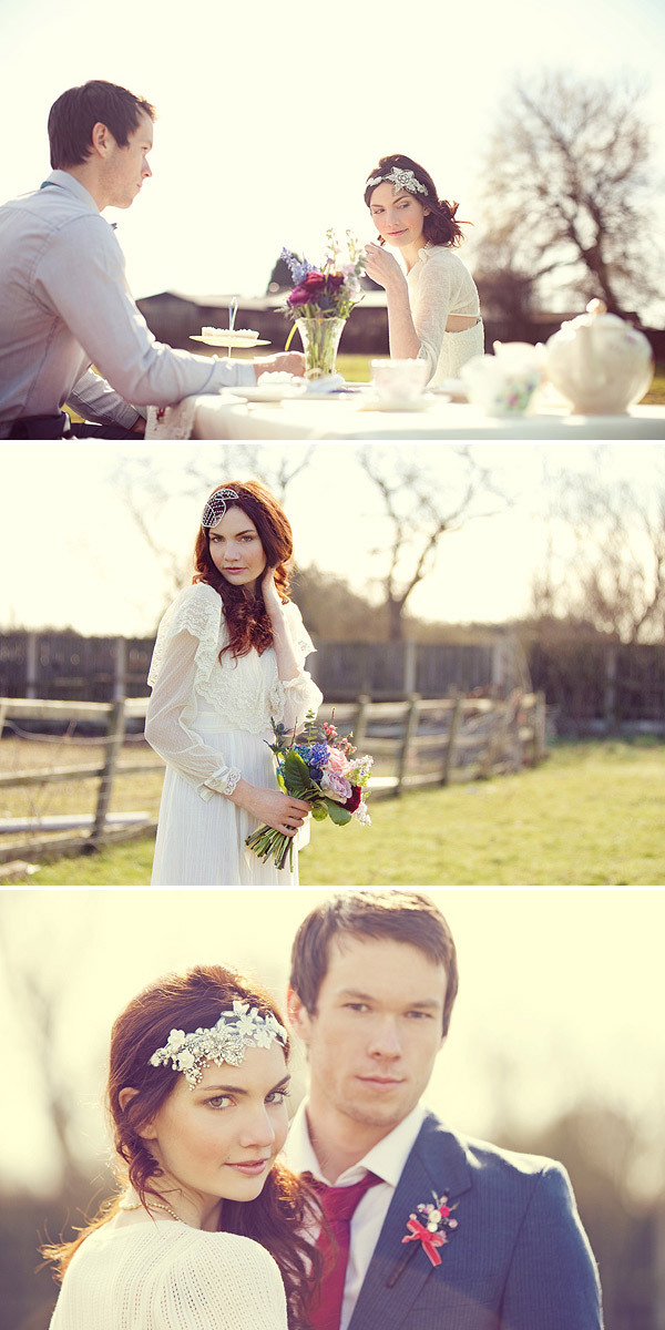 Big-fat-gypsy-wedding-gets-classy-roma-real-wedding-shoot-romantic-bridal-style-2.full