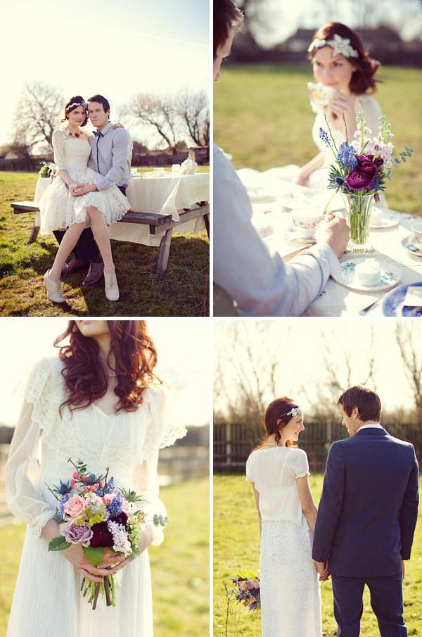 Big-fat-gypsy-wedding-gets-classy-roma-real-wedding-shoot-romantic-bridal-style-6.full