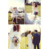 Big-fat-gypsy-wedding-gets-classy-roma-real-wedding-shoot-romantic-bridal-style-6.square
