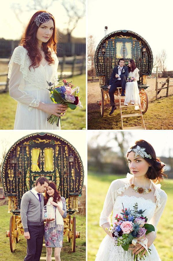 Big-fat-gypsy-wedding-gets-classy-roma-real-wedding-shoot-romantic-bridal-style-14.full