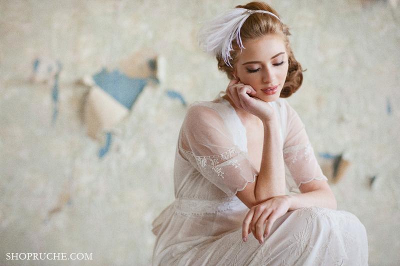 Feather-bridal-headband.full