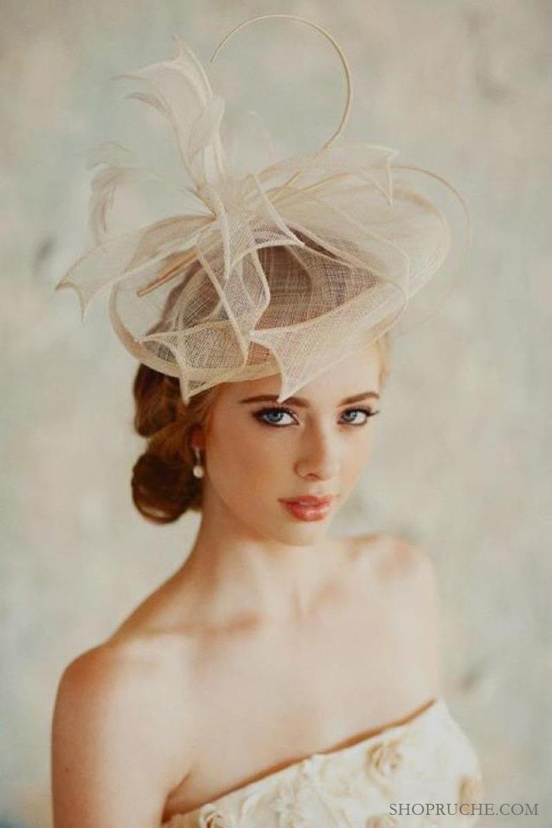 Royal-wedding-bridal-style-inspiration-wedding-hat.full