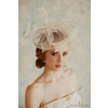 Royal-wedding-bridal-style-inspiration-wedding-hat.square