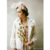 Romantic-vintage-bride-winter-wedding-fur-bolero.square