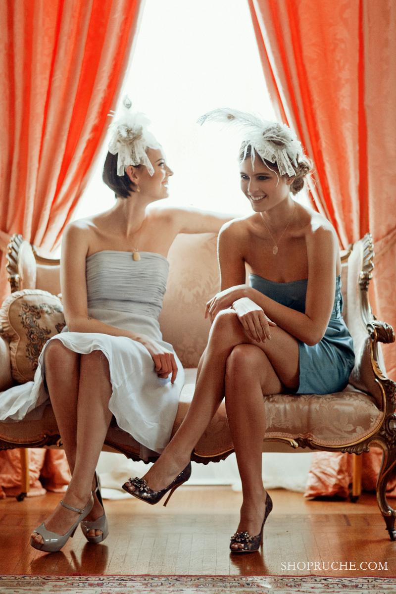 Bridesmaids-style-wedding-hats.full