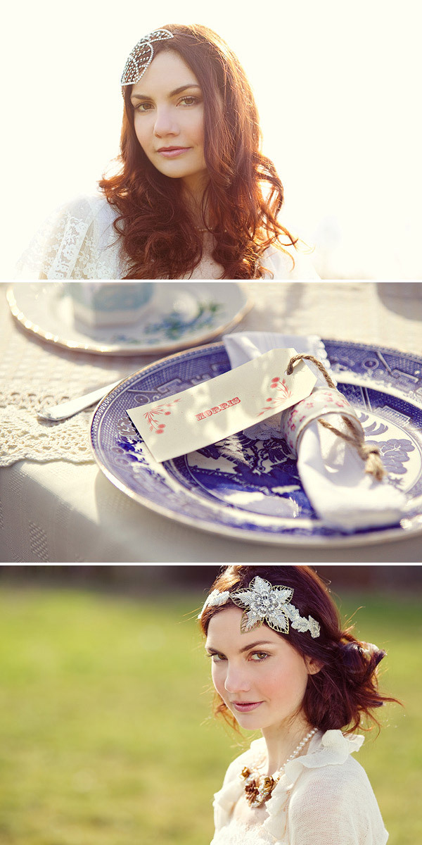 Big-fat-gypsy-wedding-gets-classy-roma-real-wedding-shoot-romantic-bridal-style-19.full