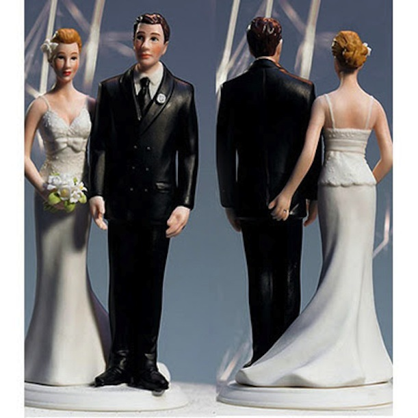 Love-pinch-wedding-cake-toppers.full