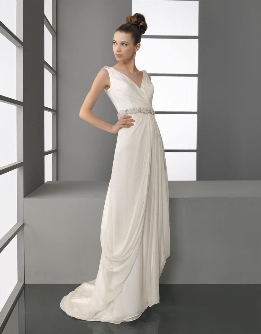 2012-wedding-dress-aire-barcelona-bridal-gowns-v-neck-draped.full
