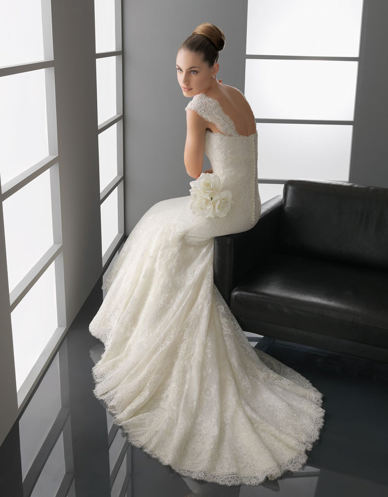 photo of 15 Best for 2012 Weddings by Aire Barcelona