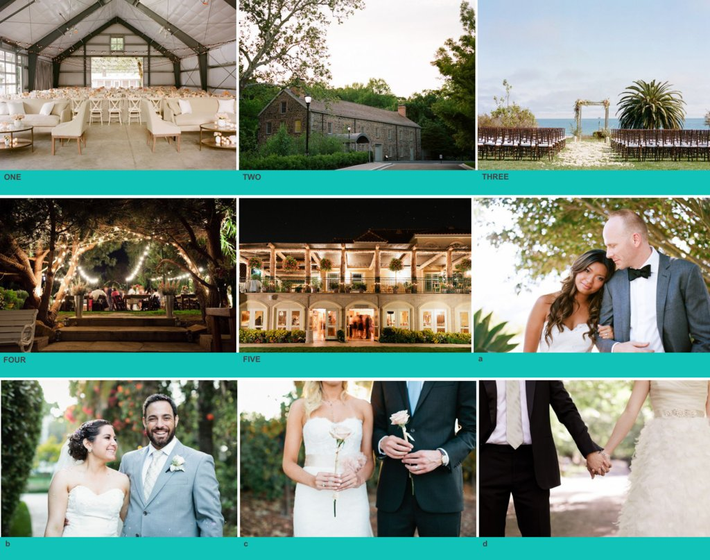 Wedding-venue-bride-groom-mashup-2.full