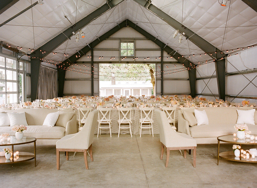 Wedding-planning-fun-matchmaker-wedding-venue-with-bride-and-groom-5.full