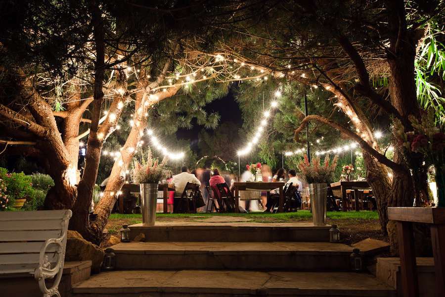 Wedding-planning-fun-matchmaker-wedding-venue-with-bride-and-groom-8.full