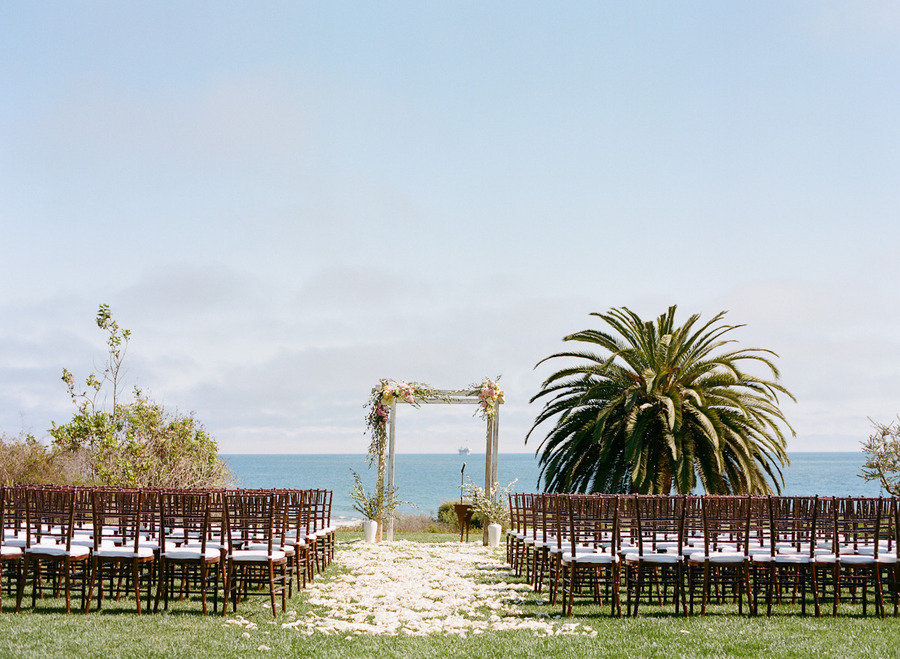 Wedding-planning-fun-matchmaker-wedding-venue-with-bride-and-groom-9.full