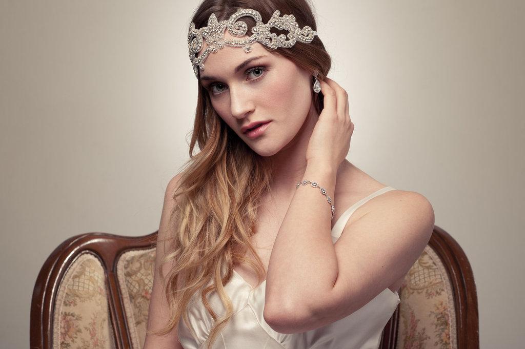 Bohemian-bride-wedding-hair-accessories-handmade-beaded.full