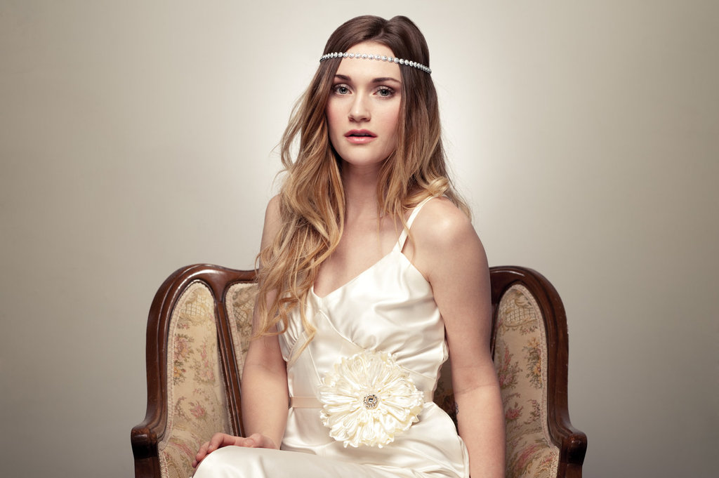 Starry-night-wedding-headband-tiara.full