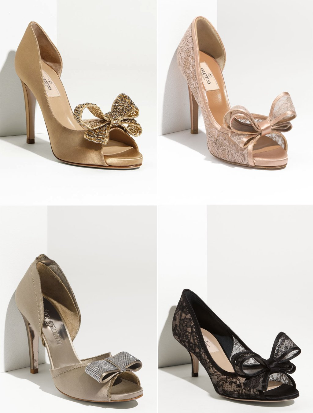 2012-wedding-trends-bridal-shoes-bows-1.full