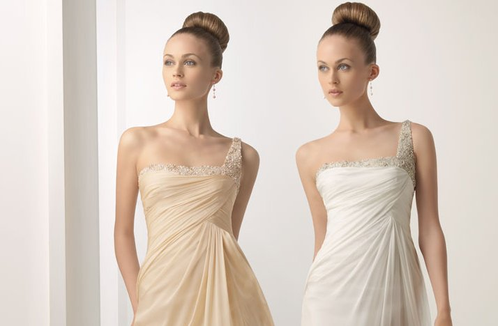 2012-wedding-dresses-soft-by-rosa-clara-bridal-gown-draped-one-shoulder-beading.full