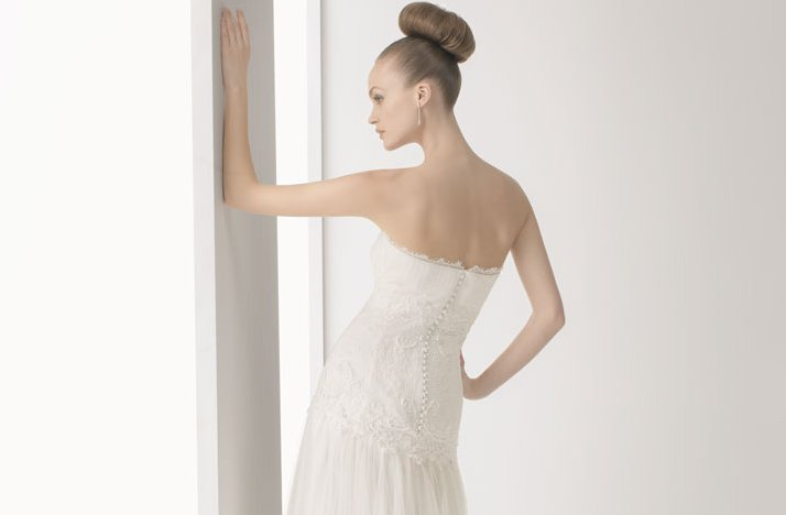 Romantic-lace-wedding-dress-2012-bridal-gowns-soft-by-rosa-clara.full