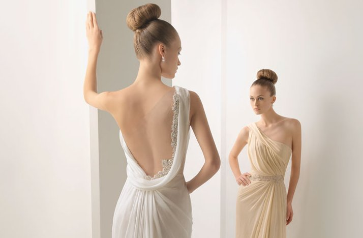 Open-back-wedding-dress-2012-bridal-gown-by-rosa-clara.full