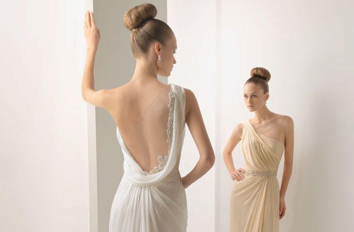 Open-back-wedding-dress-2012-bridal-gown-by-rosa-clara.full