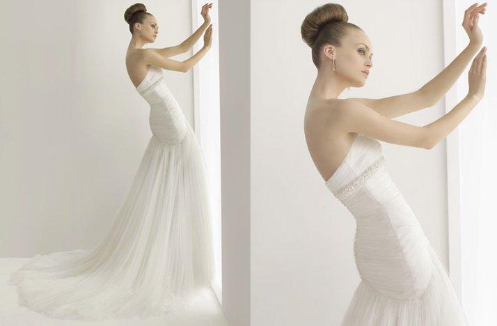 2012-wedding-dresses-soft-by-rosa-clara-bridal-gown-drop-waist-a-line.full