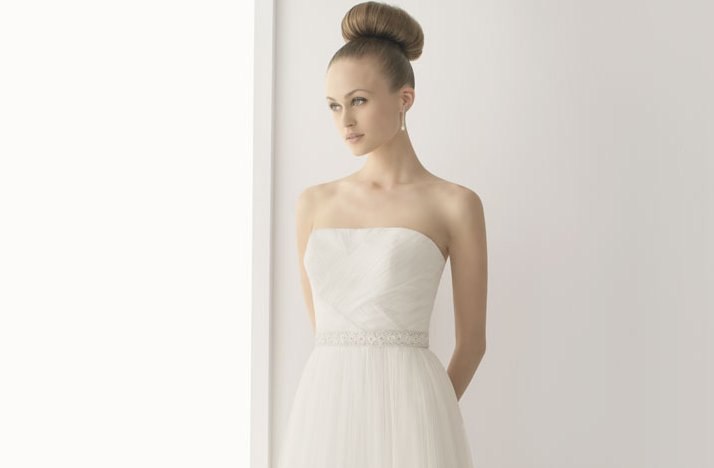 Romantic-lace-wedding-dress-2012-bridal-gowns-soft-by-rosa-clara-strapless-modified-a-line.full