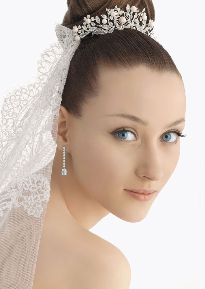 Romantic-bridal-veils-by-rosa-clara-romantic-2.original