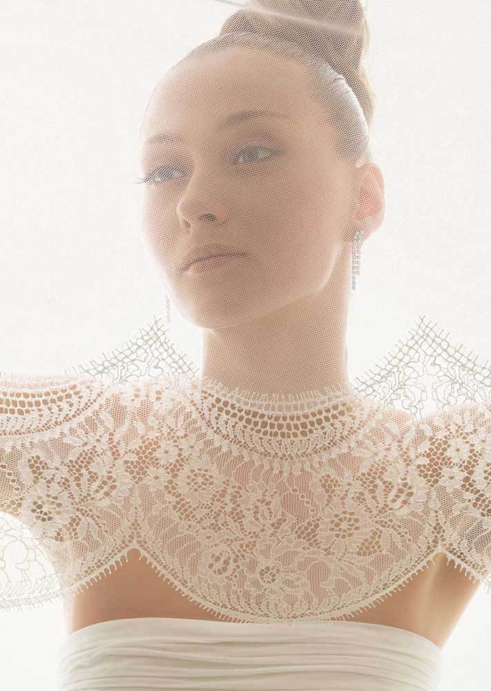 Romantic-bridal-veils-by-rosa-clara-sheer-net-scalloped-lace.full