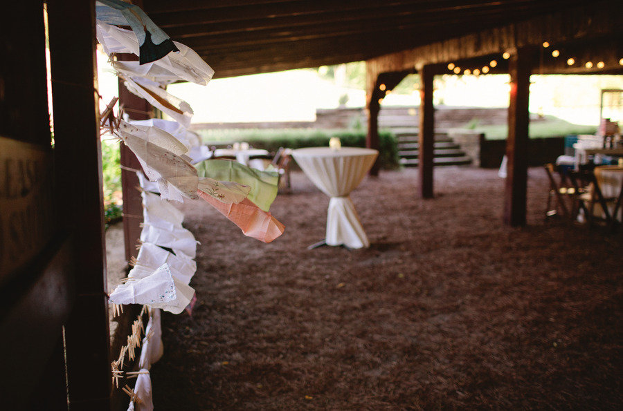 Rustic-barn-wedding-venue.original