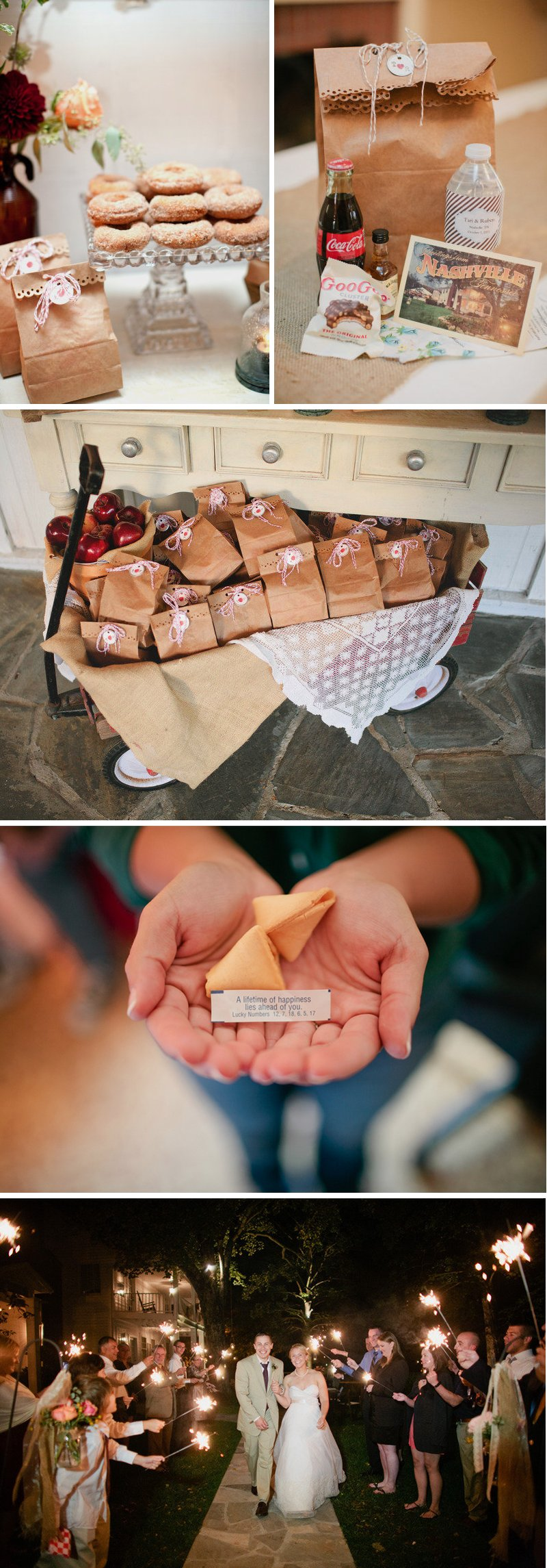 Sweet-southern-wedding-donuts-as-wedding-cake-alternative-guest-welcome-bags.full