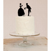 Silhouette-wedding-cake-topper.square