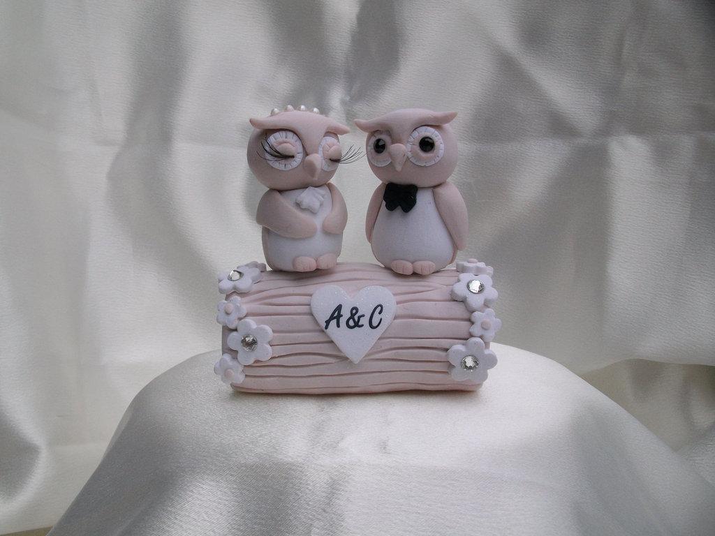 Cute-wedding-cake-toppers-owl-bride-groom-light-pink.full