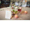 Lace-diy-wedding-projects-romantic-reception-decor-candles.square
