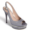 Grey-silver-wedding-shoes.square