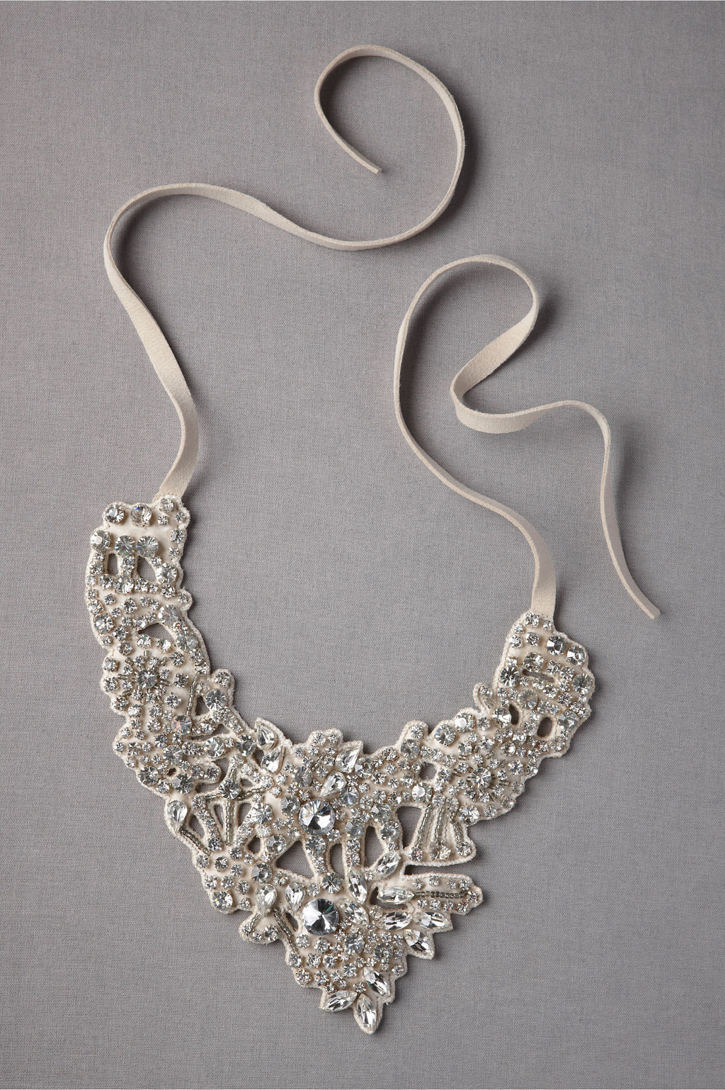 Bhldn-bride-statement-wedding-necklace-silver.full