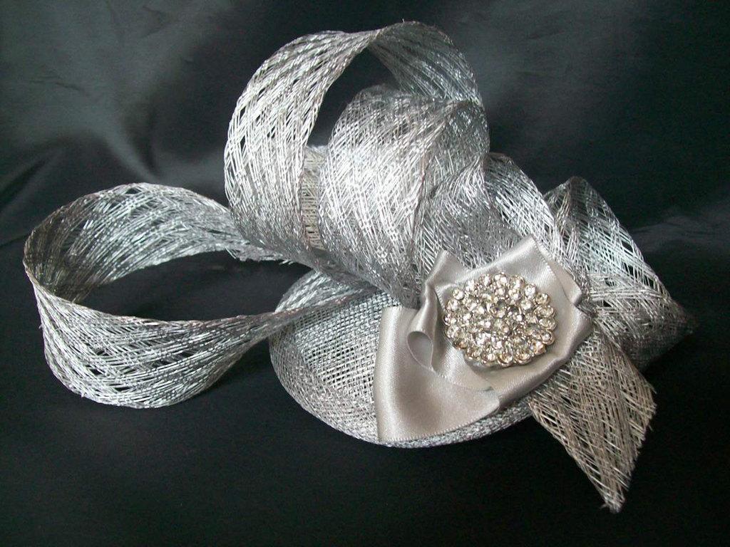Silver-metallic-wedding-hat.full