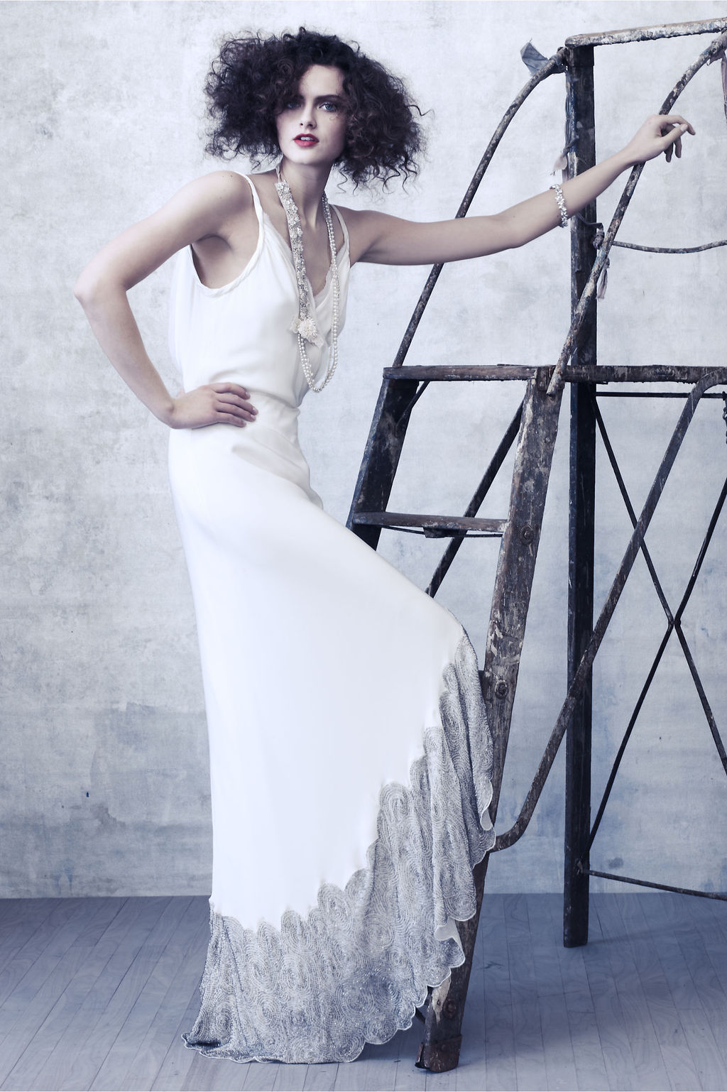 2012-wedding-dresses-bhldn-bridal-gown-silver-embellished-hem.full