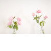 Light-pink-wedding-flowers-centerpieces-for-spring-wedding.square