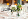 Elegant-spring-wedding-banquet-hall-wedding-reception-venue-romantic-centerpieces-1.square