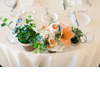Elegant-spring-wedding-banquet-hall-wedding-reception-venue-romantic-centerpieces-2.square
