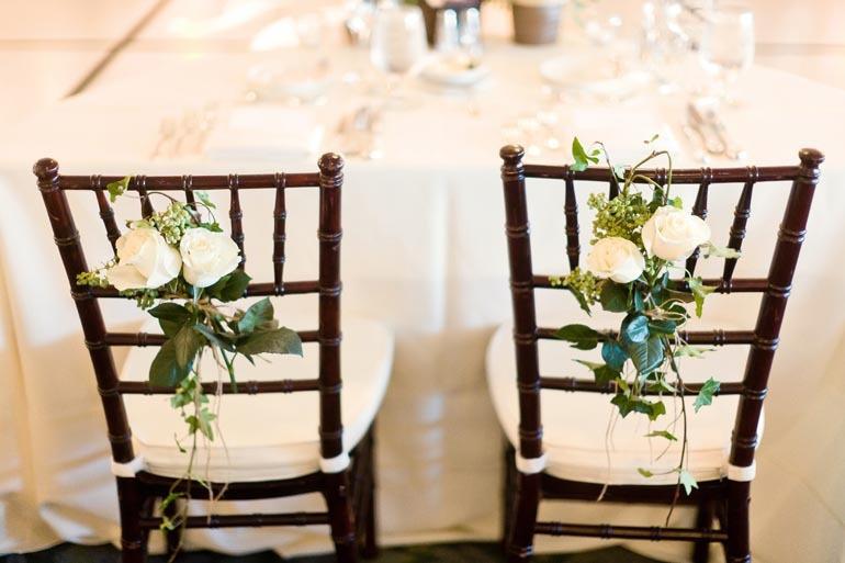 Elegant-spring-wedding-banquet-hall-wedding-reception-venue-romantic-centerpieces-5.full