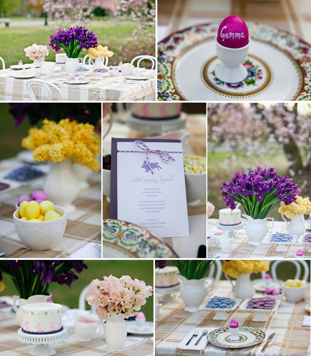 Purple-yellow-easter-wedding-inspiration-outdoor-wedding.full
