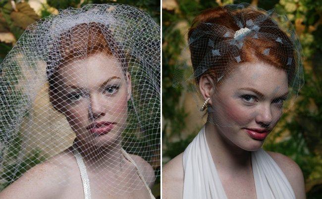 Vintage-inspired-birdcage-bridal-veils.full