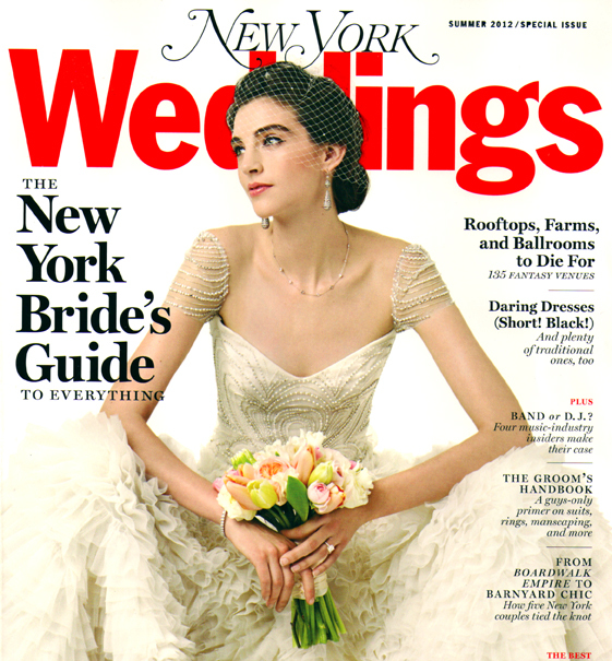 Bird-cage-bridal-veil-2012-wedding-style-trends.full