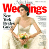 Bird-cage-bridal-veil-2012-wedding-style-trends.square