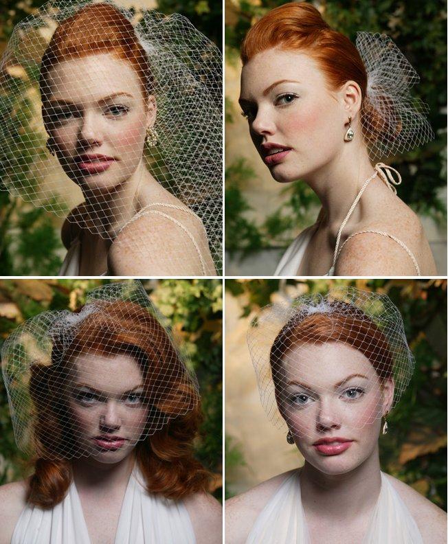 Bridal-veils-birdcage-wedding-veils-2012-bridal-trends.full
