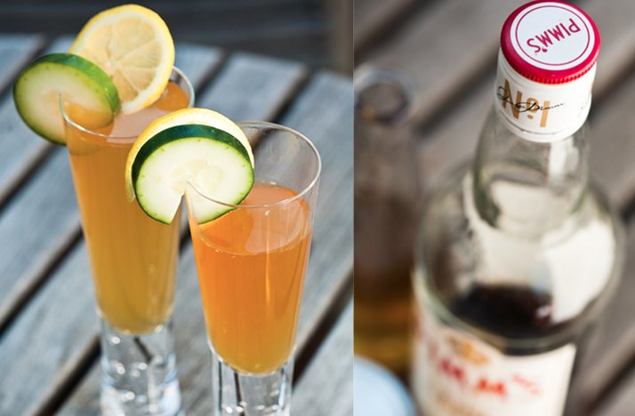 Signature-wedding-cocktails-best-reception-drink-recipes-for-2012-pims-cup.full